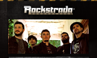 Rockstrada