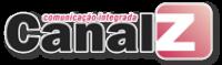 Canal Z Brasil | Comunicação Integrada