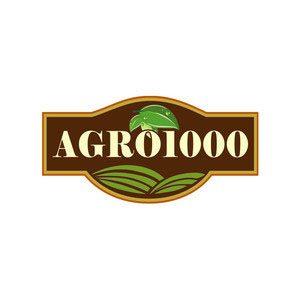 Agro1000