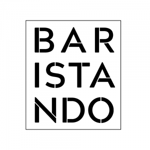 Baristando®