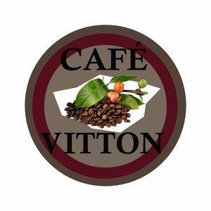 Café Vitton