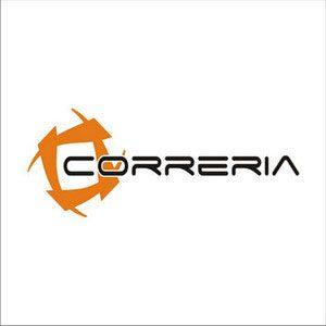 Correria