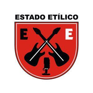 Estado Etílico