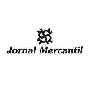 Jornal Mercantil