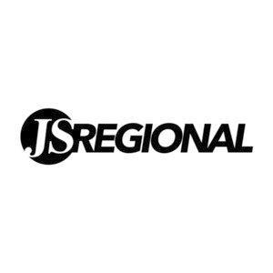 JS Regional