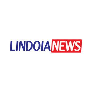 LindoiaNews®