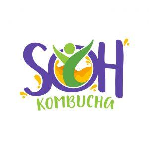 SoH Kombucha