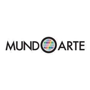 MundoArte®