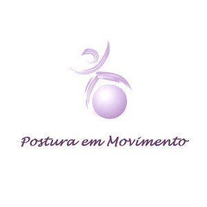 Postura em Movimento®