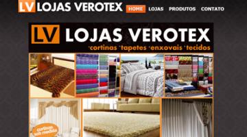 Lojas Verotex