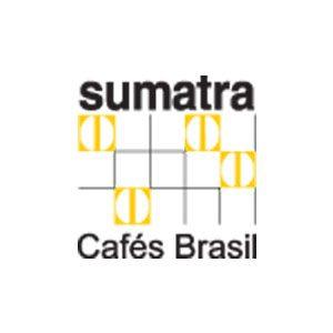 Sumatra® Cafés