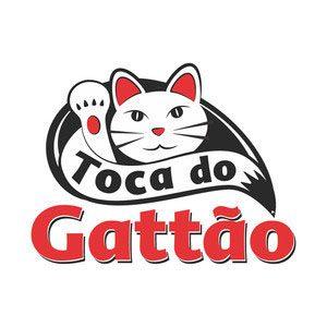 Toca do Gattão®