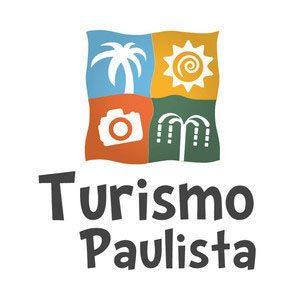 Turismo Paulista®